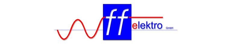 ff-elektro GmbH